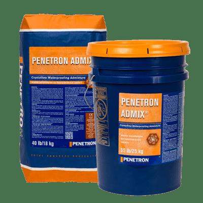 Penetron-Admix-bag4c0463