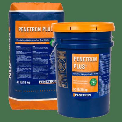 Penetron-Plusd101ab