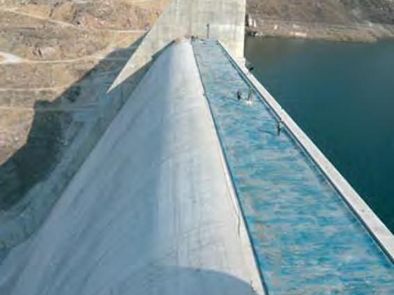 Central_Hidroeletrica_China