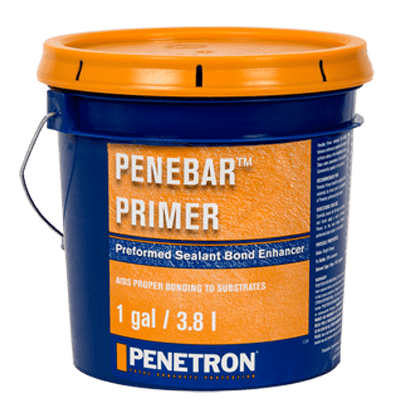 penebar_primer