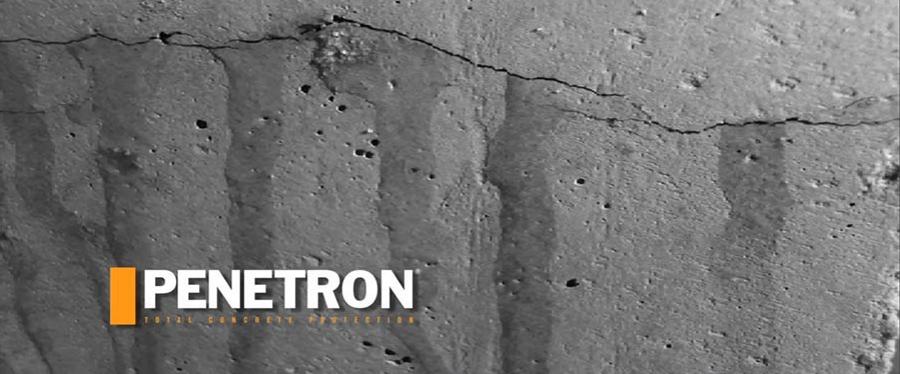 penetron_antes