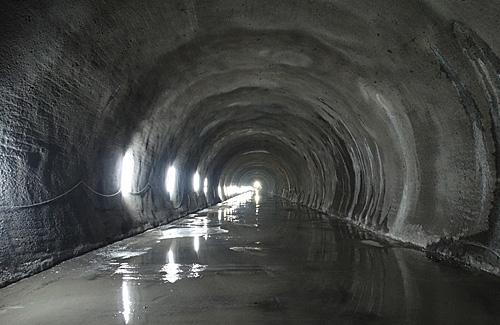 santiago-metro-5