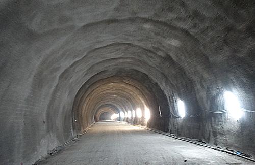santiago-metro-8